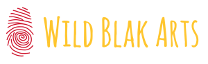 Wild Blak Arts